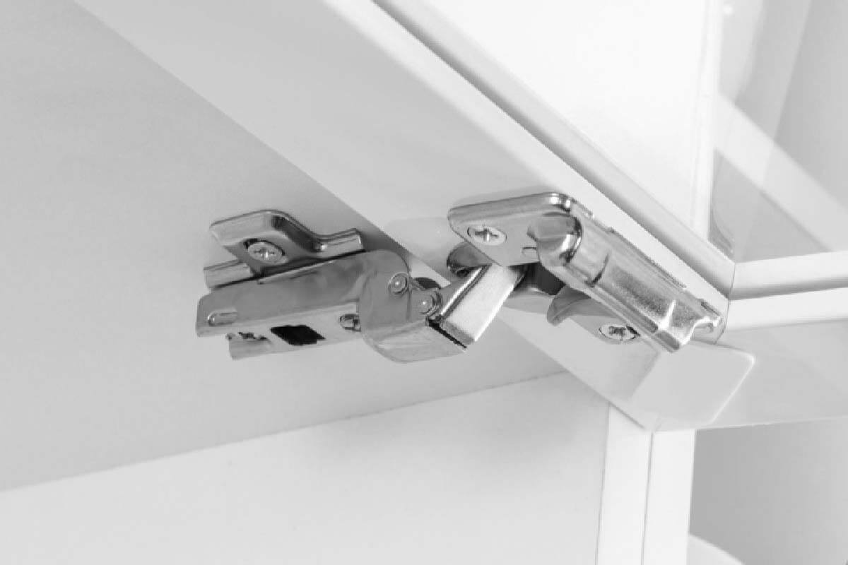 uPVC Window Hinges Tyne and Wear