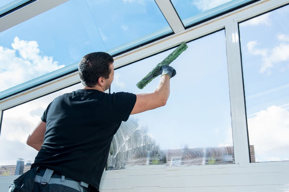 uPVC Window Installers Tyne and Wear